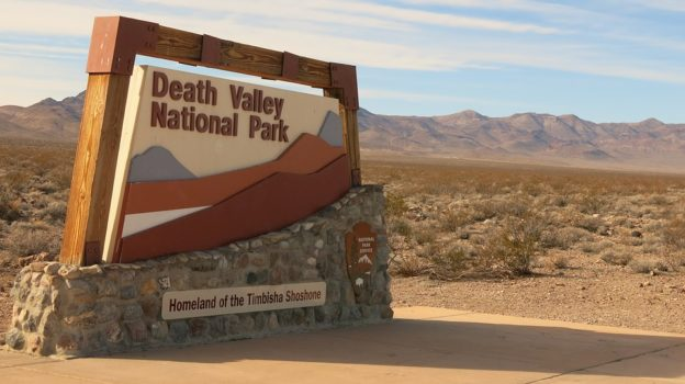 Start-up française en pleine death valley