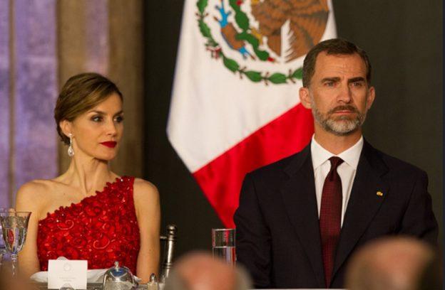 Transparence et art : l'exemple de la monarchie espagnole