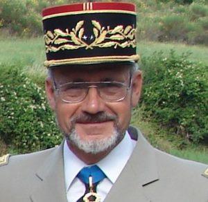 Général Dominique Delawarde