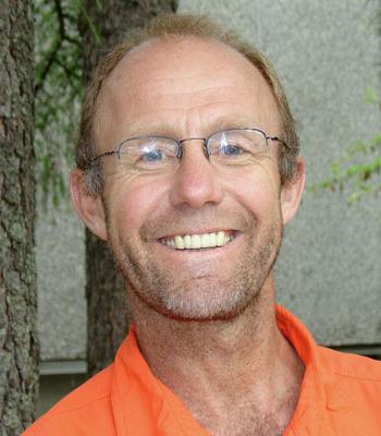 Serge Koenig