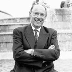 Maurice Bruzek