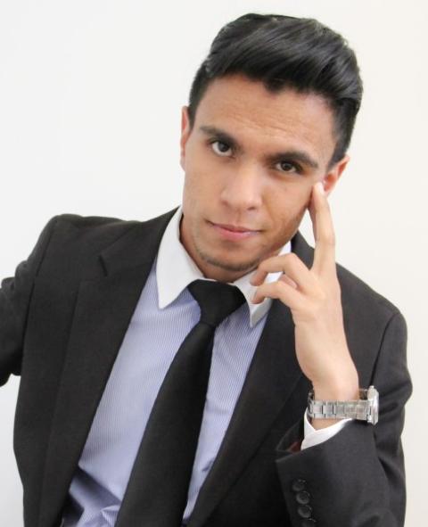 Ronal Florez
