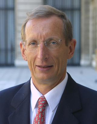 Pierre Viaux