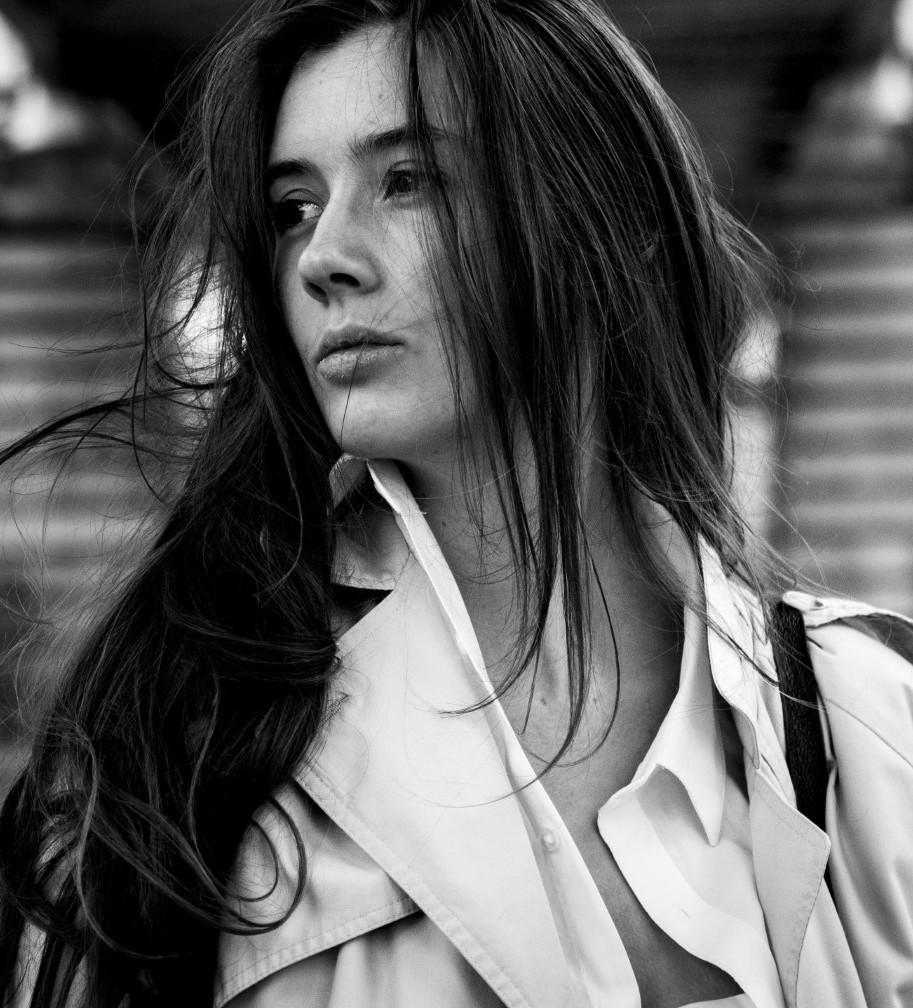 Laura Doniri