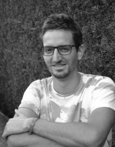 Antoine Gransard