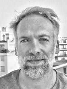 David König
