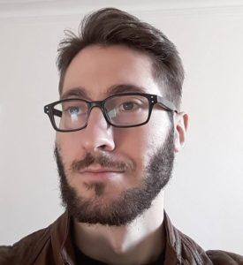 Raphaël Bléré