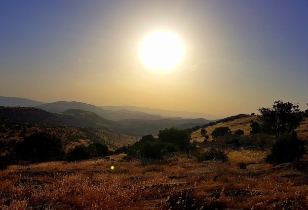 Kurdistan irakien : Kunara
