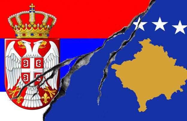 Serbie et Kosovo : réconciliation ?